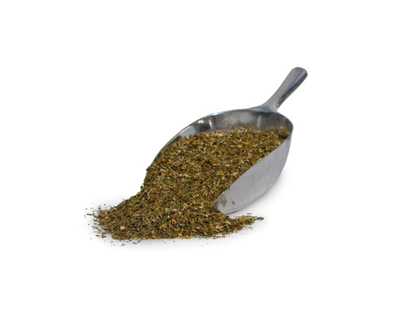 herbes contre la toux*