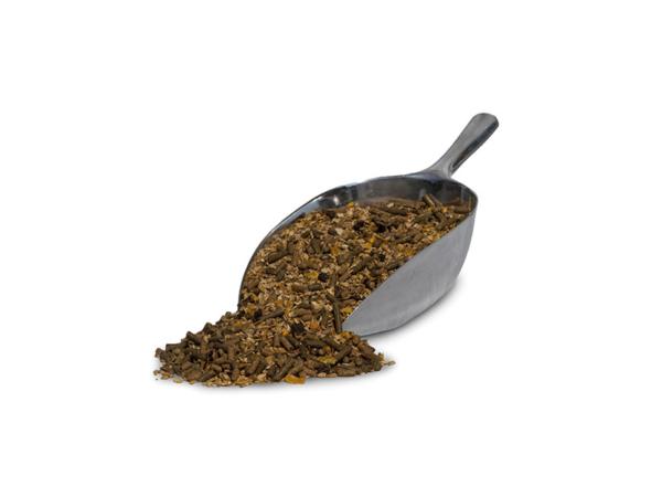Landmüsli - Typ B