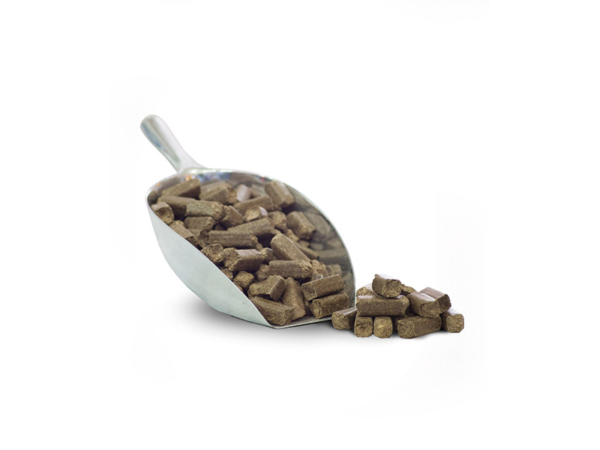 Mineral-Vitamin-Kräuter-Cobs